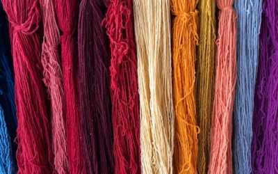 There's More to Visiting Teotitlan del Valle Than Rug Shopping