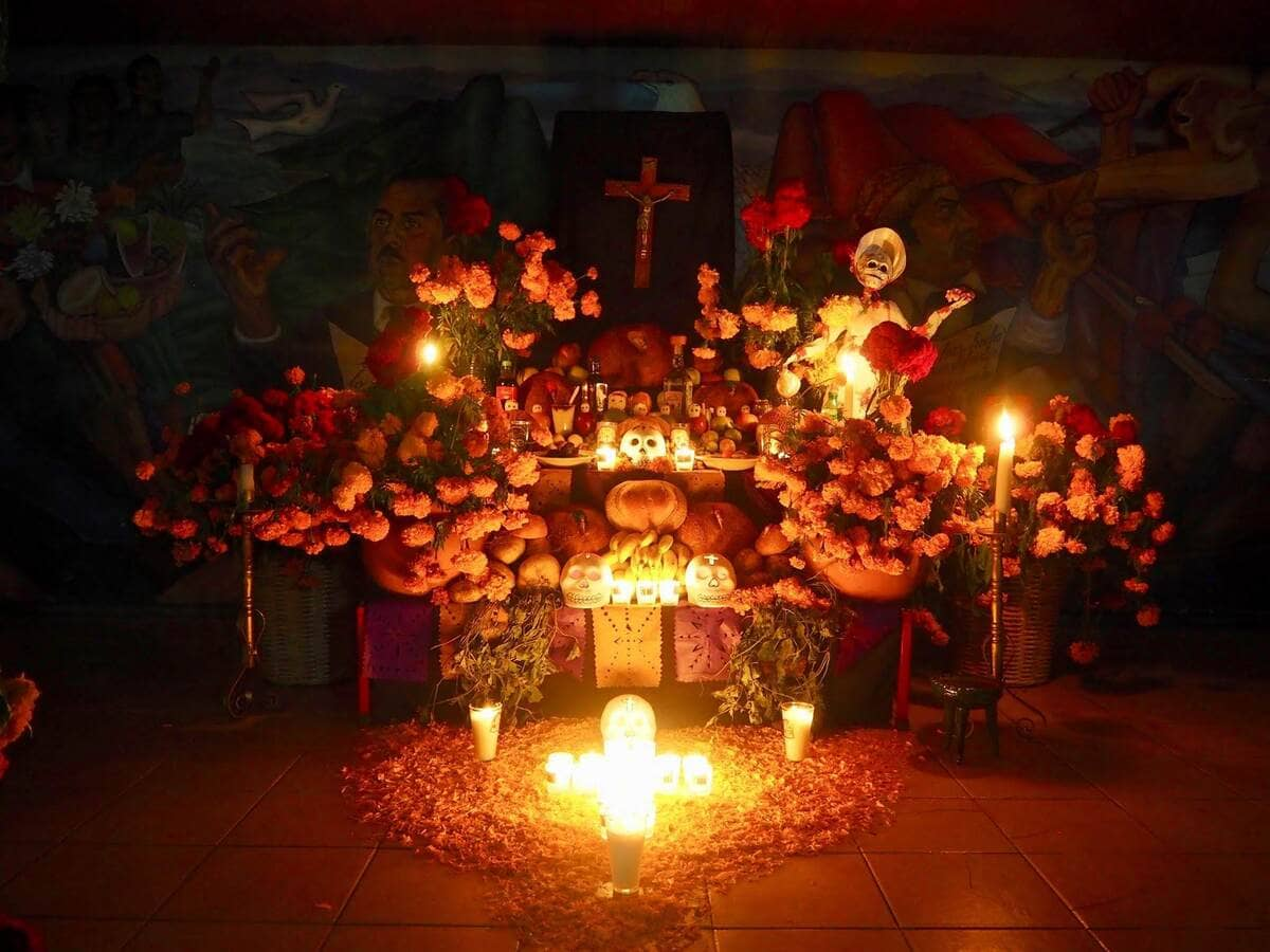 ART & CULTURE day-death-cover oaxaca mexico1