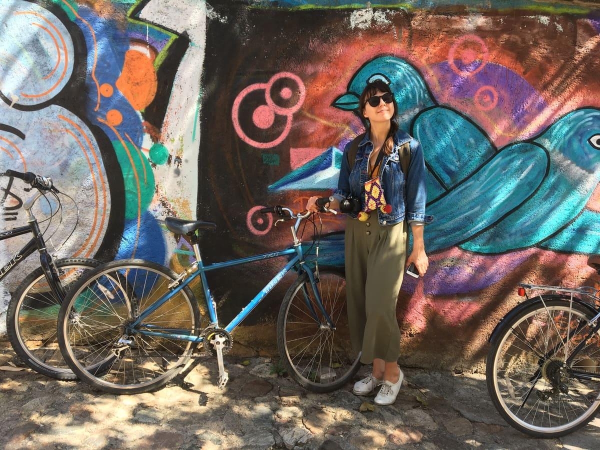 ART & CULTURE streetart-bikeride-featured oaxaca mexico1