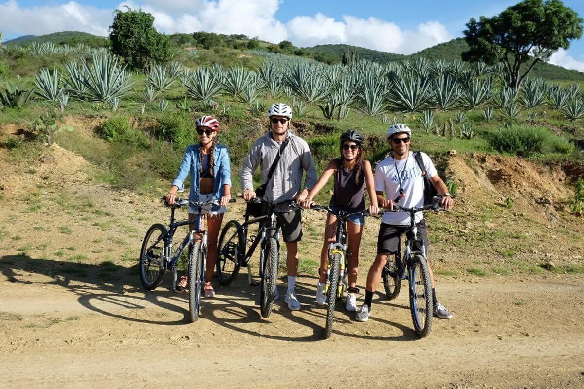MTB bike-swim-portada oaxaca mexico