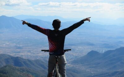 Top Things to do in Oaxaca: Get Outdoors!