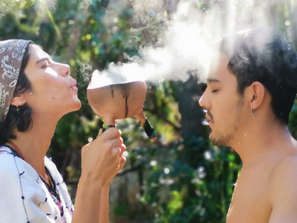 WELLNESS & HEALING IMG_20201223_142418-scaled oaxaca mexico