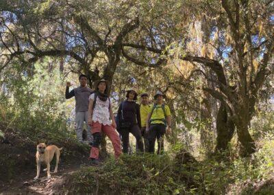 IMG_5706-hiking ixtepeji, oaxaca mexico